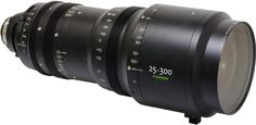 FUJIFILM 4K Day Demonstrated 4K Optics: Fujinon Ultra HD Lenses UA22x8 Portable Zoom and UA80x9 Field Lenses for 2/3-inch Broadcast Cameras; PL Mount Cine Lenses 25-300mm Cabrio (ZK-12-25) for Digital Cinematography