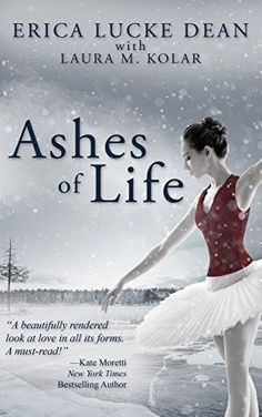 Ashes of Life by Erica Lucke Dean http://www.amazon.com/dp/B00V5GATCW/ref=cm_sw_r_pi_dp_jxTTvb1WJ0BKK