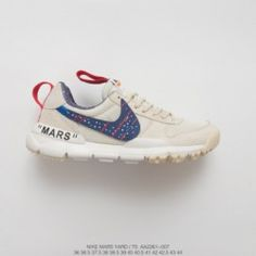 online retailer 24314 01c1f Original Aliexpress Jingdong Exclusively For Quality Nike Air Max Thea Mesh  Breathable Trainers Shoes Original Channel Origin M