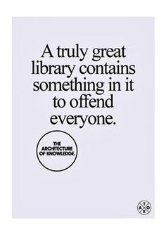 truly great library...