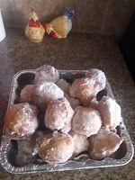 Doughnut, Muffin, Breakfast, Food, Morning Coffee, Essen, Muffins, Meals, Cupcakes