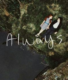 Always ~ severus snape ~ Lily evans ~ Harry Potter Casas Estilo Harry Potter, Arte Do Harry Potter, Yer A Wizard Harry, Harry Potter Love, Harry Potter Fandom, Harry Potter World, Severus Snape, Severus Rogue, Snape And Lily