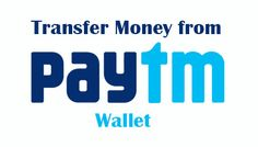Online recharge and payments company Paytm has tied up with Aditya Birla Finance to offer hassle-free finance options to more than sellers on its platform. Free Deals, Shopping Coupons, Site Internet, Ecommerce, Finance, Coding, Ads, Raksha Bandhan, Discount Coupons
