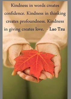 Tao Te Ching                                                                                                                                                      More