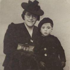 MyHeritage fortsätter sitt arbete med att hjälpa andra världskrigets överlevare att få tillgång till konfiskerad egendom.  http://blog.myheritage.se/2014/09/myheritage-med-pa-basta-sandningstid/