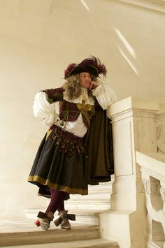 e2cb0b81a0 1662 à Chateau de Maison avec Le Association le Bosquet Copyright (c)  Thomason Photography