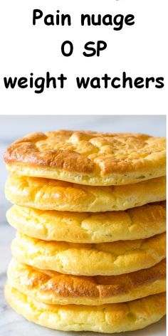 Plats Weight Watchers, Weight Watchers Meals, Ww Recipes, Healthy Recipes, Weigth Watchers, Compote Recipe, Health Dinner, Ramadan Recipes, Food Presentation
