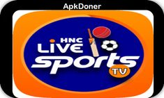 HNC Sports Live TV APK 2021 Free Download For Android - ApkDoner