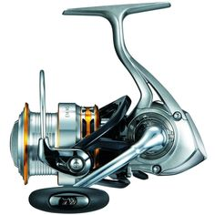 Japan Daiwa reel LUVIAS 2508PE-H  Fishing EMS Shipping #Daiwa