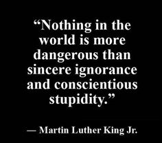 Quotes to Inspire Courage, Peace, and Equality Martin Luther King Jr. Quotes to Inspire Courage, Peace, and Equality Martin Luther King Jr. Words Quotes, Me Quotes, Motivational Quotes, Inspirational Quotes, Sayings, The Words, Cool Words, Quotes Dream, Quotes To Live By