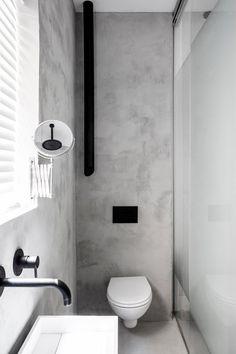 Minimalist-Apartment-Tel-Aviv-Yael-Perry-13