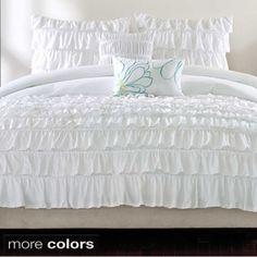 Shop for Intelligent Design Demi Comforter Set. Get free delivery at Overstock.com - Your Online Kids'