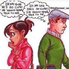 Bw wm interracial dating 8