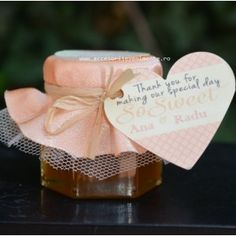Weeding, Bridal Shower, Place Cards, Place Card Holders, Wedding Ideas, Wedding, Pictures, Couple Shower, Herb