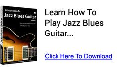What Are Diatonic Chords? http://www.jazzguitar.be/blog/diatonic-chords/
