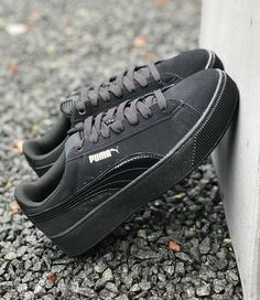 PUMA Mens Fenty by Rihanna Sneaker Casual Boots: Amazon.co