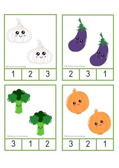 Preschool Worksheets, Math Activities, Toddler Activities, Preschool Activities, Halloween Pictures, Dolphins, Crafts For Kids, Beautiful Pictures, Nursery