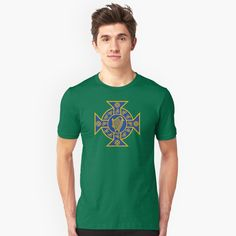 """Reggae Rasta Iron, Lion, Zion Unisex T-Shirt by piciareiss Vw T, Volkswagen, Reggae Rasta, Mode Geek, Look T Shirt, Shirt Style, My T Shirt, Vintage T-shirts, Vintage Hipster"