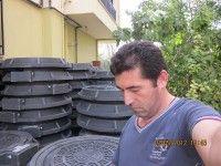 TR-Turkey manhole manhole covers plastic manhole composite manhole covers manufacturer manhole sellers suppliers 0090 539 892 0770  gursel@ayat.com.tr  Skype:gurselgurcan