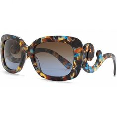 7cfe4db4fc 40 Best Clothing   Accessories - Sunglasses images