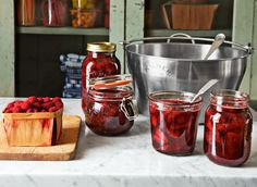 Win Our Canning