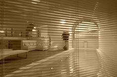 Wenn wir Ihr das Abendessen im Zimmer auftragen wuerden? Schenken Sie ein entspannendes Wochenende in unserer SPA durch den Identifizierung- und Vorbereitungsritual. Buchen Sie 2 Naechte, sparen Sie den 10% und geniessen Sie das Abendessen des ersten Abend im Zimmer.  #Booknow #Summerexperience #holiday2015. Www.quintocantohotel.com