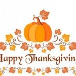Top Happy ThanksGiving Day 2015 Wishes Quotes SMS - http://www.newyear2016-wishes.com/top-happy-thanksgiving-day-2015-wishes-quotes-sms/