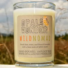 Some candle love on the blog today http://gypsiesister.blogspot.co.uk