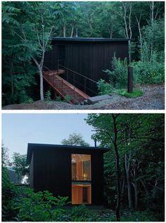 Ordinary House by Akasaka Shinichiro Atelier (2)