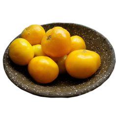 Frutas de A a Z - Uvaia