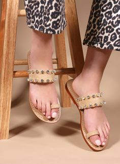 0a6cb73ce 72 Best Our Wedge Sandals  images in 2019