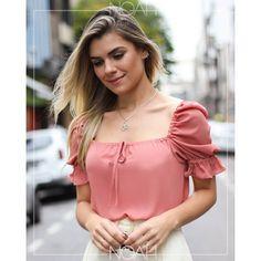 {Summer Wishes} Details! Sari Blouse Designs, Kurta Designs, Blouse Styles, Love Fashion, Girl Fashion, Fashion Design, Casual Dresses, Fashion Dresses, Sleeves Designs For Dresses