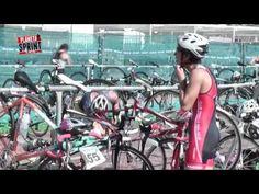 Rutinas de resistencia para Triatlon - Club Médico Deportivo Bodytech - YouTube