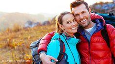 Tipps und Infos: Pflegemittel für harte Kontaktlinsen