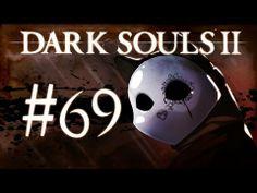 Dark Souls 2 Gameplay Walkthrough w/ SSoHPKC Part 69 - Best Carving World - YouTube