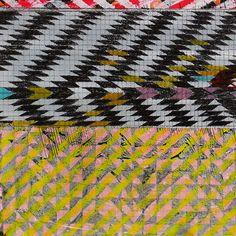 ny1212 fabric by jennifersanchezart on Spoonflower - custom fabric