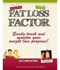 Who Else Wants To Burn Fat And Lose Weight?  If you are looking for insight regarding the Fat Loss Factor program, the information on our site can help you decide whether to buy it or not. http://thefatlossfactors.org/