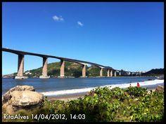 3a. Ponte