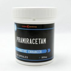 What is the Most Effective Racetam Nootropic Supplement? A comparison of drugs in the Racetam family. Which is the strongest and what stacks can you use?