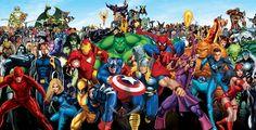 """O L´Osservatore Romano, o diário do Vaticano, questiona a religiosidade dos super-heróis e, num artigo intitulado """"'Hulk é verdadeiramente católico?"""", analisa as crenças religiosas de personagens como o Super-Homem, entre outros."""