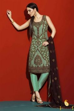 #Party Wear #Pakistani Dress For #Bridal #Sisters 2017@ http://www.pavitraa.in/catalogs/catalog-products/?catalog=Modern-Style-Heavy-Pakistani-Suits #Pakistanipantstylesuits, #Pakistanisalwarsuitonline, #Salwarkameez, #Latestpakistanifashioncasualwear, #Designerpakistanidresses, #Bollywoodpakistanisalwarkameez, #Weddingsalwarsuit, #Partywearpakistanidress, #Designerpakistanidress, #pakistanisuit, #Birdalpakistanidress