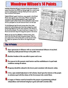 FREE! Motives for American Imperialism Writing Template (U | TpT ...