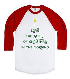 I Love The Smell of Christmas In The Morning | I LOVE THE SMELL OF CHRISTMAS IN THE MORNING. Mom's making food but that doesn't matter I CAN LITERALLY SMELL MY XBOX ONE UNDER THE TREE.  #christmas #smell #morning #presents #family