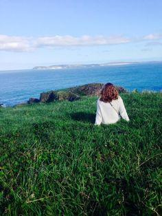 20 Budget Life Hacks for Ireland | The College Tourist