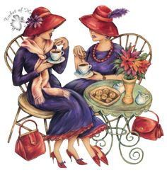 Red Hats, So cool ms betty boop Red Hat Club, Betty Boop Halloween, Animated Cartoon Characters, Red Hat Ladies, Red Hat Society, Popular Cartoons, Tea Art, Gif Animé, Oui Oui