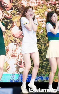 28 Best Dia Eunjin Images Kpop Girls Kpop Girl Groups South