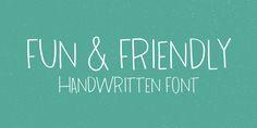Haneda - Webfont & Desktop font « MyFonts