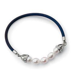 Dapple Bracelet $48 or...$24 as a half price item! www.liasophia.com/kymhouchin