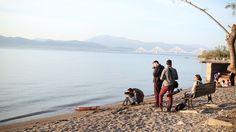 Plaz of Patras