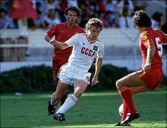 Football Soccer, Mexico, Goals, Running, Sport, Soccer, Sports, Deporte, Keep Running